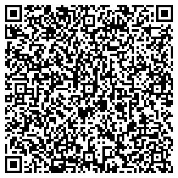 QR-код с контактной информацией организации Алькемиа-С.Н.Г., ООО