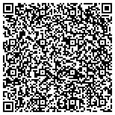 QR-код с контактной информацией организации Цирконий, ГНПП