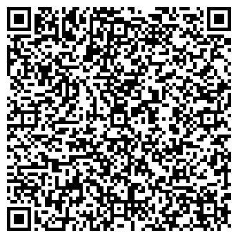 QR-код с контактной информацией организации Свит, ПП