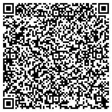 QR-код с контактной информацией организации Укрэксимсервис, ООО