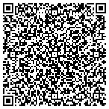 QR-код с контактной информацией организации Косиков И.Ю., СПД