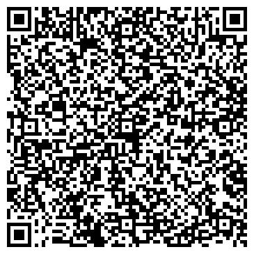 QR-код с контактной информацией организации ЕНК, ООО