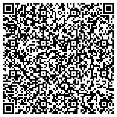 QR-код с контактной информацией организации Могоил, ЧП (Дистрибьютор масел ТМ MOGUL)