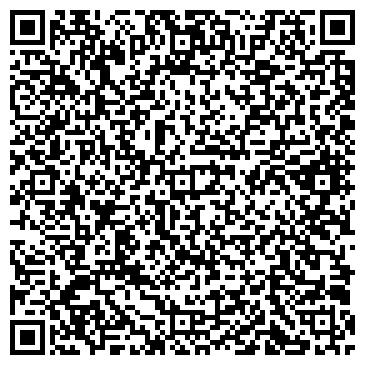 QR-код с контактной информацией организации Центр-Ойл, ООО