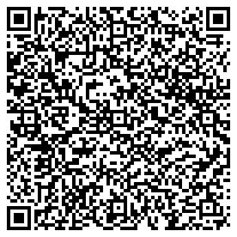 QR-код с контактной информацией организации Гриненко, ЧП