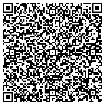 QR-код с контактной информацией организации КарпатСмолы, ООО