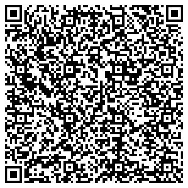 QR-код с контактной информацией организации Лисичанский желатиновый завод, ОАО