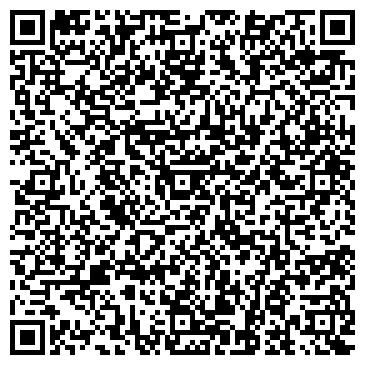 QR-код с контактной информацией организации Сундучок, Интернет-магазин