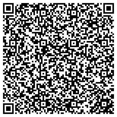 QR-код с контактной информацией организации Строительная химия Bauchemie, ЧП