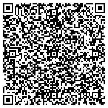 """QR-код с контактной информацией организации ООО """"Прайм-Плант"""""""