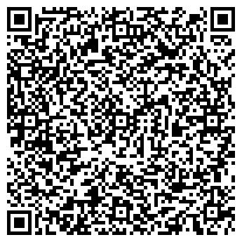 QR-код с контактной информацией организации РКЦ-Строй, ООО