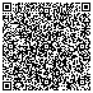 """QR-код с контактной информацией организации ЧП """" Кристалл"""""""