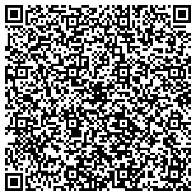 QR-код с контактной информацией организации Опытное производство, ООО