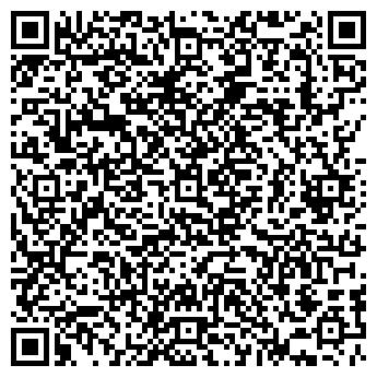 QR-код с контактной информацией организации Oilline, Компания