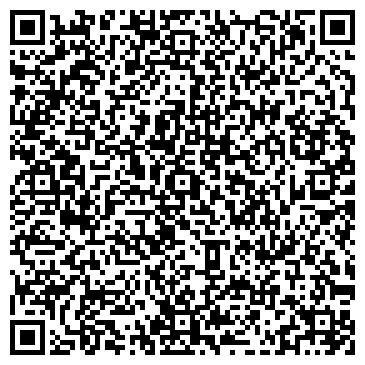QR-код с контактной информацией организации Первая Топливная Компания, ООО