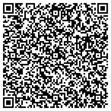 QR-код с контактной информацией организации Понамаренко СПД, (BAT-OPT)