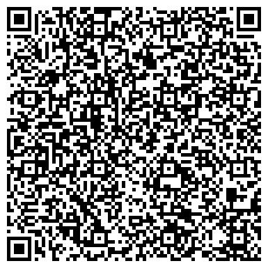 QR-код с контактной информацией организации Автотехсервис, ЗАО