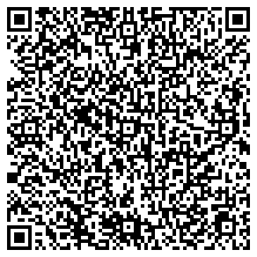 QR-код с контактной информацией организации Тандем СВ, ООО