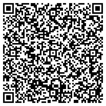 QR-код с контактной информацией организации Петренко, ФЛ-П