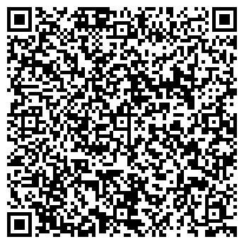 QR-код с контактной информацией организации Посредник,ООО