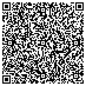 QR-код с контактной информацией организации МГ Автомотив, ООО