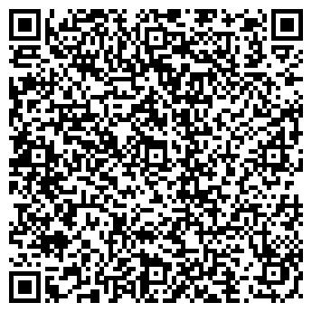 QR-код с контактной информацией организации Мсбуд, ООО (Msbud)