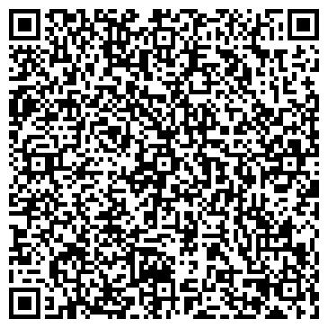 QR-код с контактной информацией организации Aerocoll Chemie GmbH, ЧП