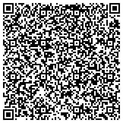 QR-код с контактной информацией организации Alchemia Украина, ООО (Алхемиа Украина)