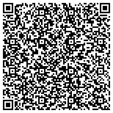 QR-код с контактной информацией организации Лубрикатор , СПД (Lubricator)
