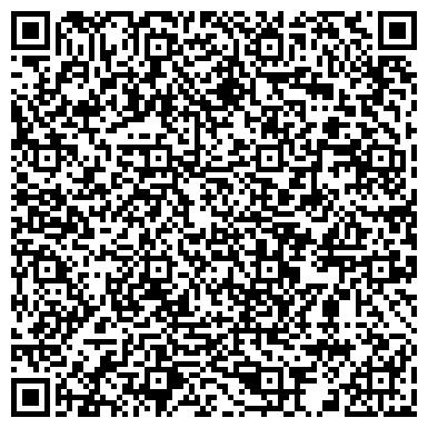 QR-код с контактной информацией организации Агро цель (Agro aim), ООО