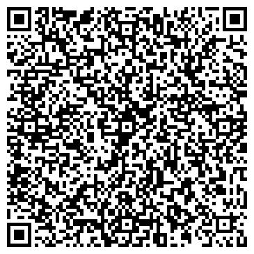 QR-код с контактной информацией организации Кошеленко А.И., ЧП