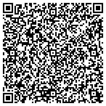 QR-код с контактной информацией организации Промтех Ресурс, ООО