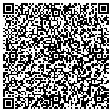 QR-код с контактной информацией организации Альянс ПКП, ЧП