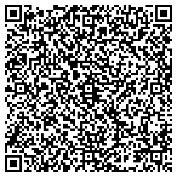 QR-код с контактной информацией организации Поллекс, ООО