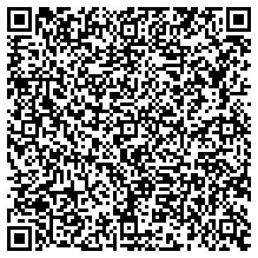 QR-код с контактной информацией организации Петройл Груп, ООО