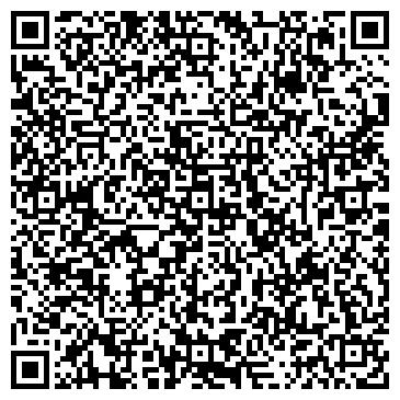 QR-код с контактной информацией организации Фортэкс-Водные Технологии,ООО