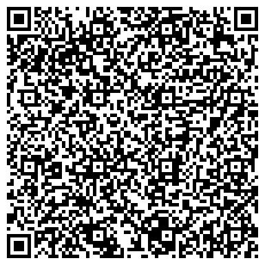 QR-код с контактной информацией организации Полтава-Органик, центр органического земледелия