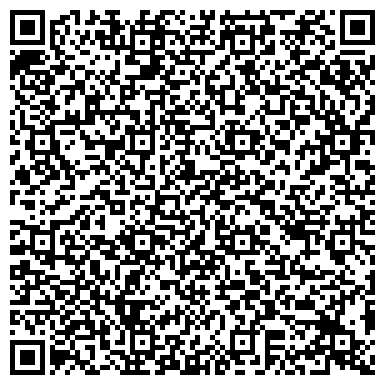 QR-код с контактной информацией организации АЙ-ТІ-ТІ Вотер енд вействотер, АБ