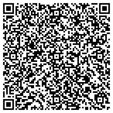 QR-код с контактной информацией организации Метинвест Холдинг, ООО