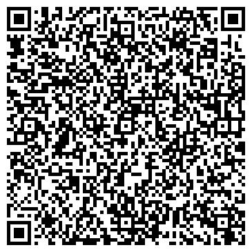 QR-код с контактной информацией организации Шубин, ЧП