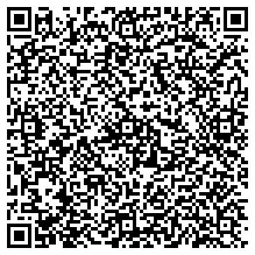 QR-код с контактной информацией организации Пасека Юрия Цимбрила, ЧП