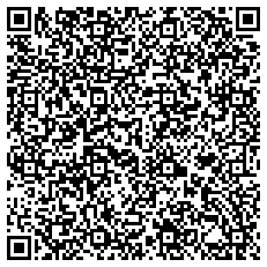 QR-код с контактной информацией организации Сириус Торговый Дом, ООО