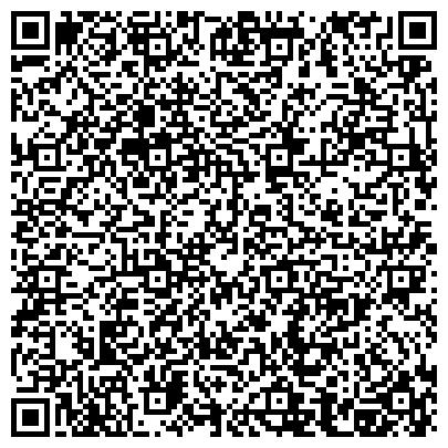 QR-код с контактной информацией организации ООО «Научно-производственное предприятие «Протий»