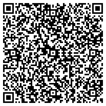 QR-код с контактной информацией организации Промтехрезерв, ООО