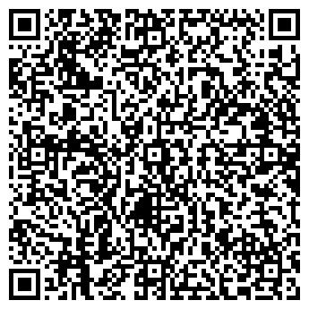 QR-код с контактной информацией организации Карпов С. И., ЧП