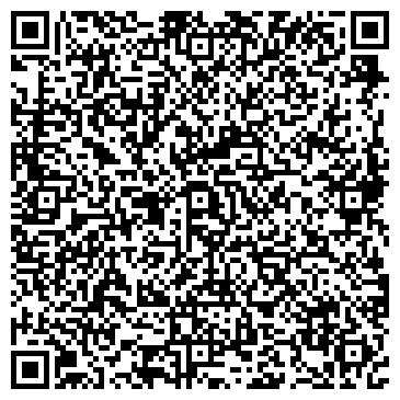 QR-код с контактной информацией организации Вентсистема, ЧП