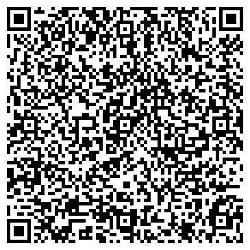 QR-код с контактной информацией организации БИТОПТТОРГ, ЧП