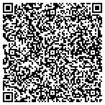 QR-код с контактной информацией организации Новотрейд, ООО