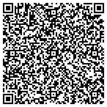 QR-код с контактной информацией организации АРС, ЧП