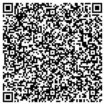 QR-код с контактной информацией организации Индустриалсервис, ООО